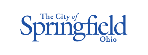 City of Springfield Logo