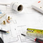 Emergency Repair Program Offers Loan for Furnace, Plumbing Costs