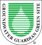greensites_logo