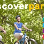 National Trail Summer Activity Guide Now Available