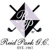 Sale or Lease of Reid Park Golf Course (RFP)