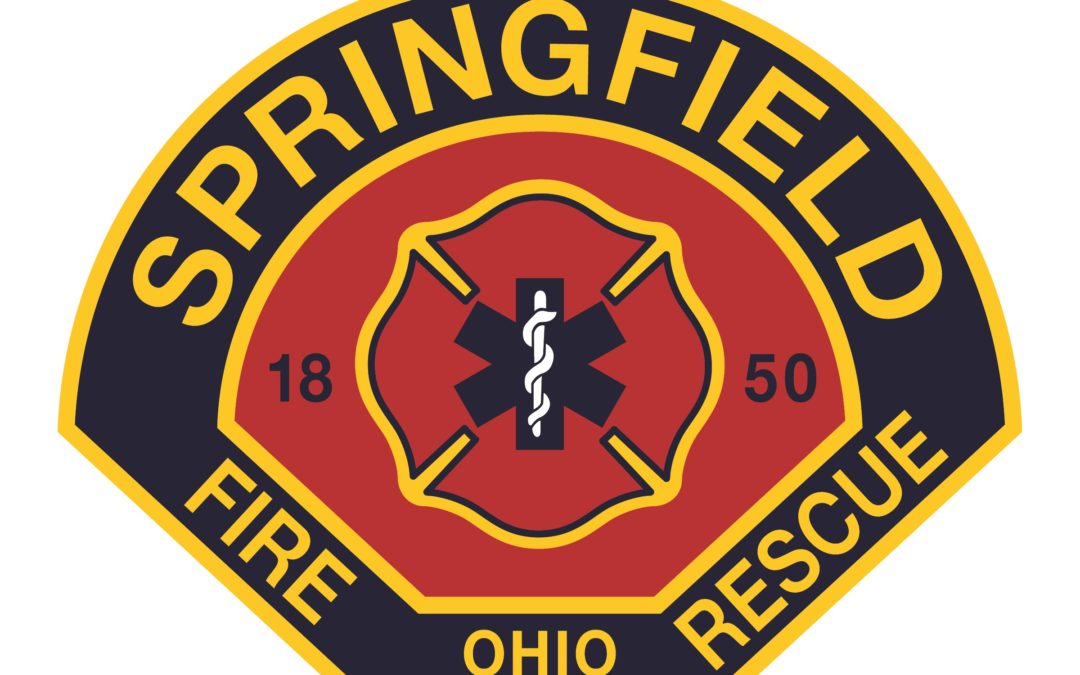 Make a Career – Springfield Fire Rescue Division is Recruiting