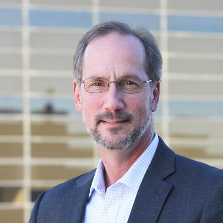 Mr. Jim Bodenmiller