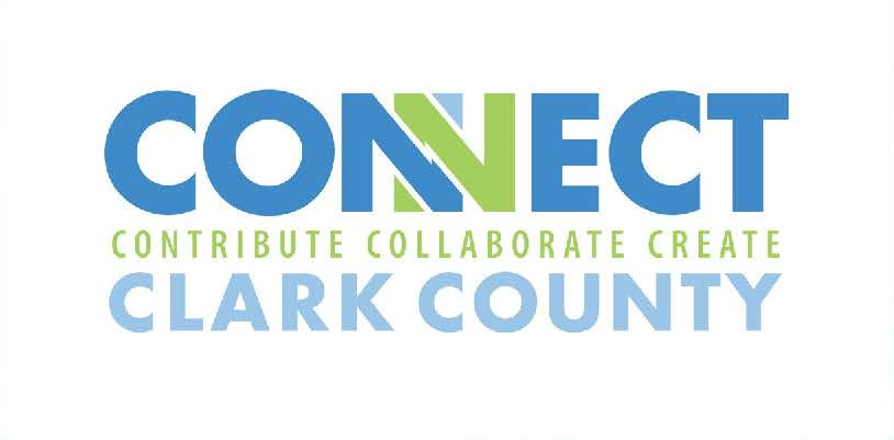 Connect Clark County