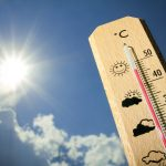 First Energy Ready for Heat Wave, Offers Tips on Energy Conservation