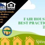 City Offers Course on Fair Housing Best Practices