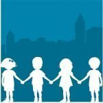 Peace Center Taking Applications for Peer Mediation Training