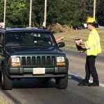 'Fill the Boot' Campaign Nets Record $28K in Donations