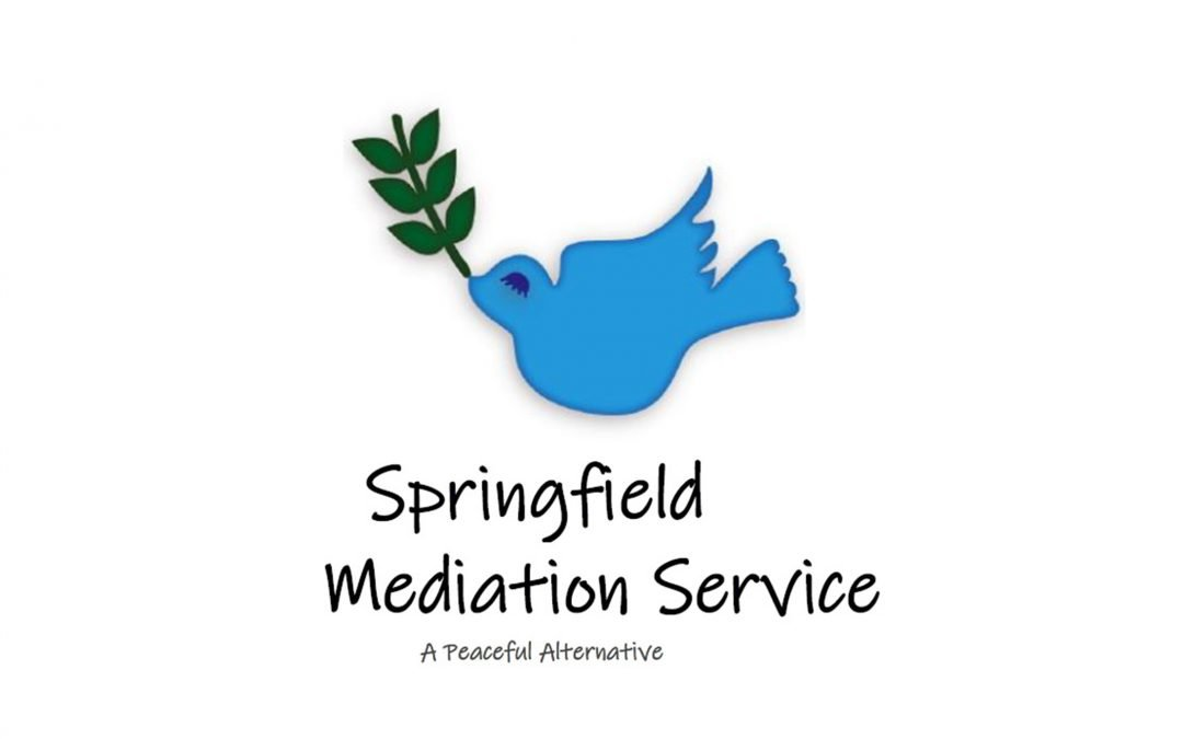 City of Springfield Offers Mediation Training