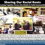 Faith Community the Subject of Next Global Education Event