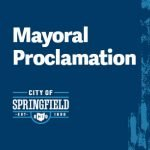 Mayoral Proclamation and Executive Order on COVID-19