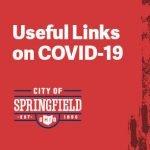 Find More Information on Coronavirus