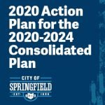 Public Comment Needed – 2020 Action Plan with CARES Act