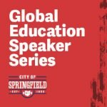 April Global Education Lecture to Be Held Remotely
