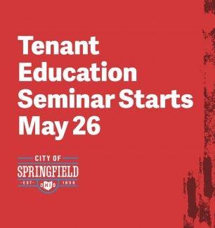 Virtual Tenant Education Seminar