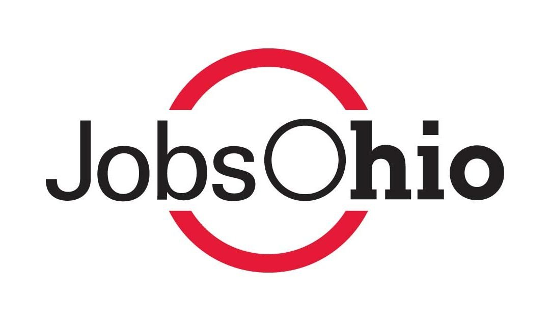 JobsOhio and the Ohio Department of Commerce Announce Program to Support Bars and Restaurants