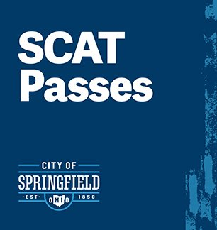 City to Use Surplus Kroger Funds to Distribute Free SCAT Passes