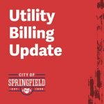 Utility Disconnections to Resume in July