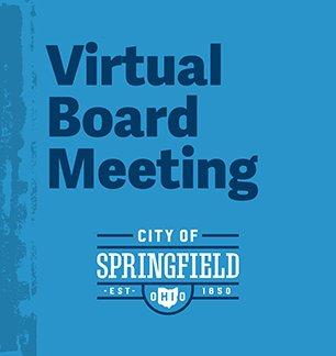 Thursday's Mediation Board Meeting Rescheduled